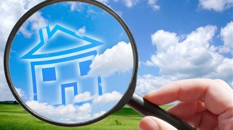 Dopad z omezení hypoték nepociťujeme. Růst cen bytů se zastaví vpříštím roce, odhaduje Martin Fojtík zFincentrum Reality