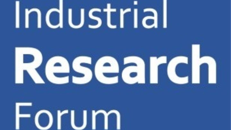 Industrial Research Forum oznamuje předběžné údaje o trhu se skladovými a výrobními nemovitostmi ve 2.čtvrtletí 2018