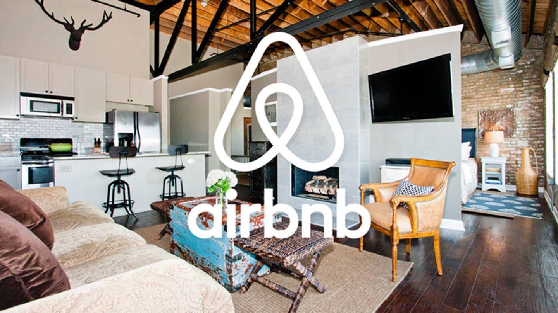 Airbnb vPraze rapidně roste