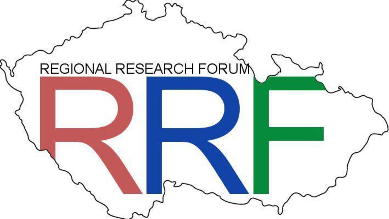 Regional Research Forum zveřejňuje údaje o kancelářském trhu v Brně a vOstravě za první pololetí 2018