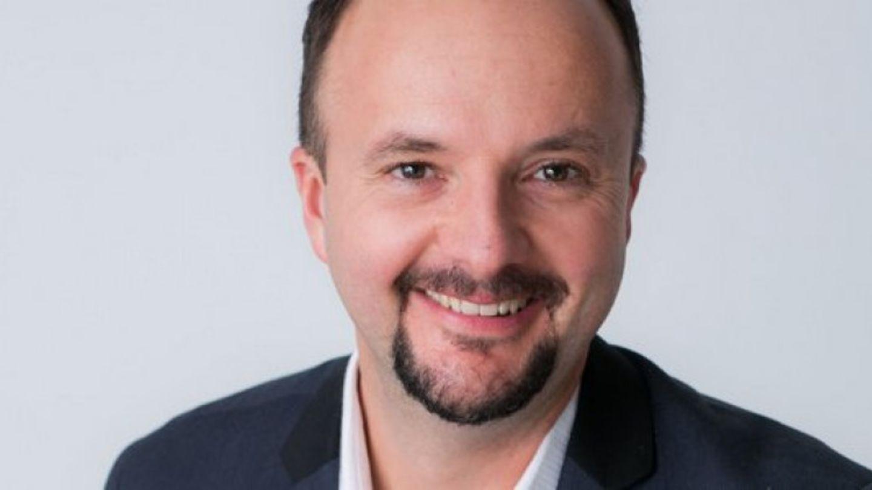 Lukáš Novotný je nový Business Development Director  pobočky CBRE v Brně