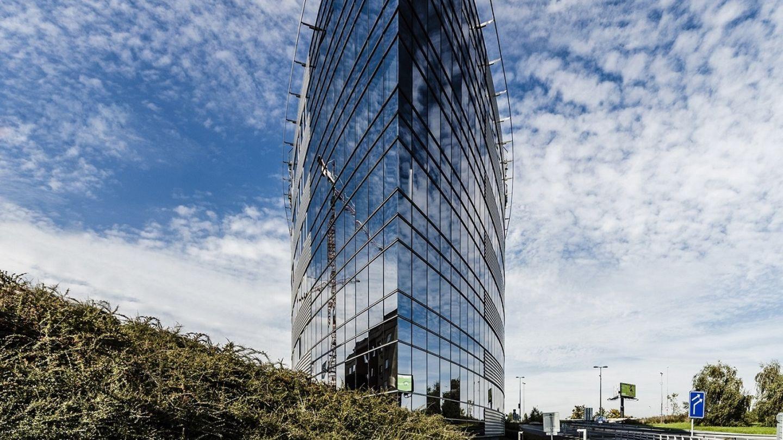 Praha City Center, Polygon House a Václavské náměstí 9 mění správu. Nové mandáty na správu kancelářských budov získala společnost Cushman & Wakefield.