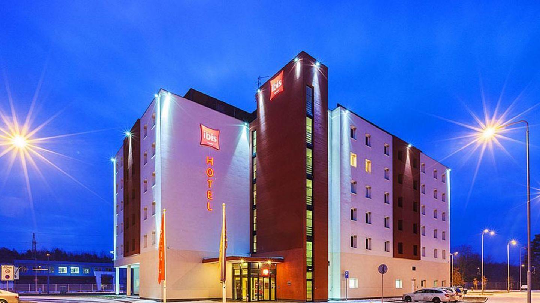 Hotely ve střední a východní Evropě zdražují. Průměrné ceny pokojů dosahují historického maxima, díky čemuž stoupají i výnosy investic