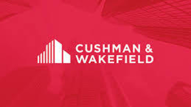 Michal Dostál se stává novým vedoucím marketingu ve společnosti Cushman & Waklefield