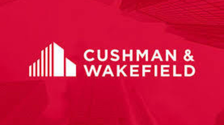Cushman & Wakefield rozšiřuje oddělení poradenských služeb