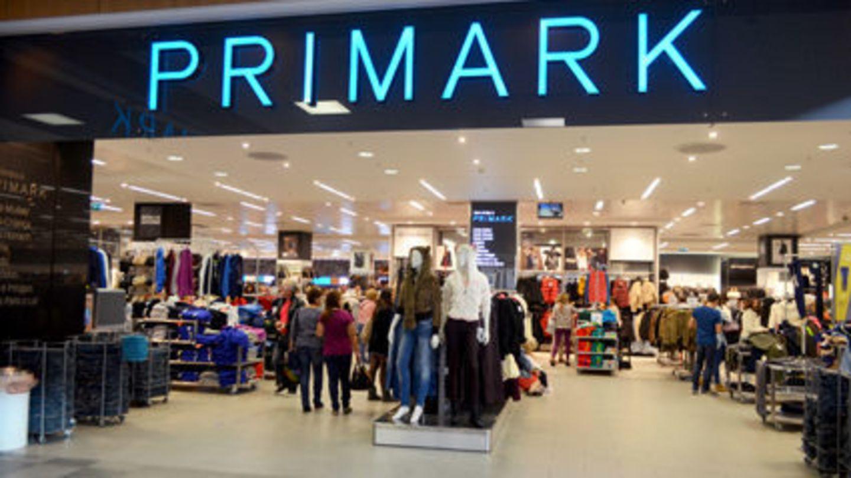 Ve střední a východní Evropě dominují maloobchodu nákupní centra