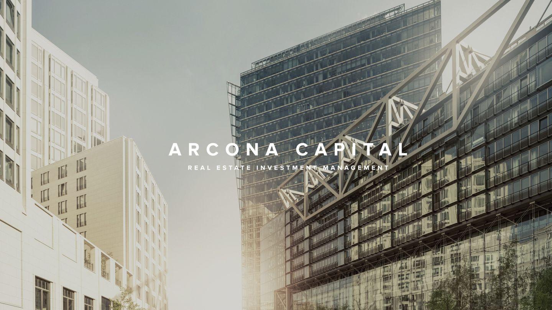 Arcona Property Fund N.V. dosahuje nejvyšší míry obsazenosti za 10 let