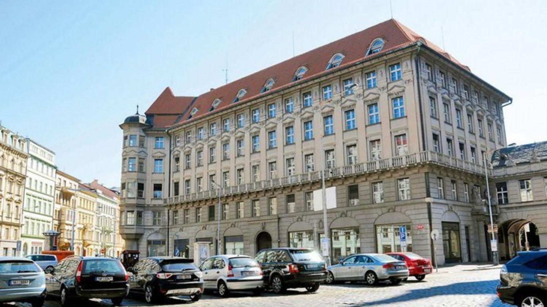 Na hotelovém trhu střední a východní Evropy se projevuje rostoucí zájem a různorodost investorů. Moderní koncepty pro novou generaci turistů přináší na trh nejnovější trendy.
