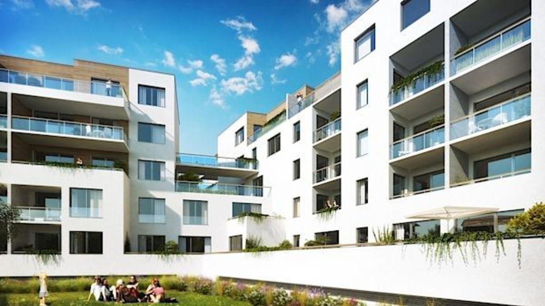 Ceny za nemovitosti porostou také vpříštím roce, nalézt kupce bude složitější