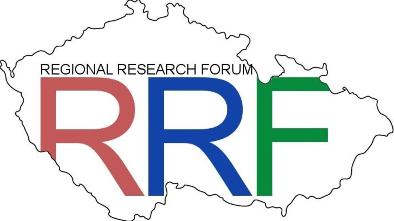 Regional Research Forum zveřejňuje údaje o kancelářském trhu v Brně a v Ostravě za druhé pololetí 2019