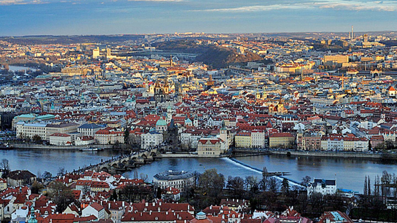 Do Prahy se loni nově přistěhovalo 11 tisíc lidí. Budou ale mít kde bydlet?