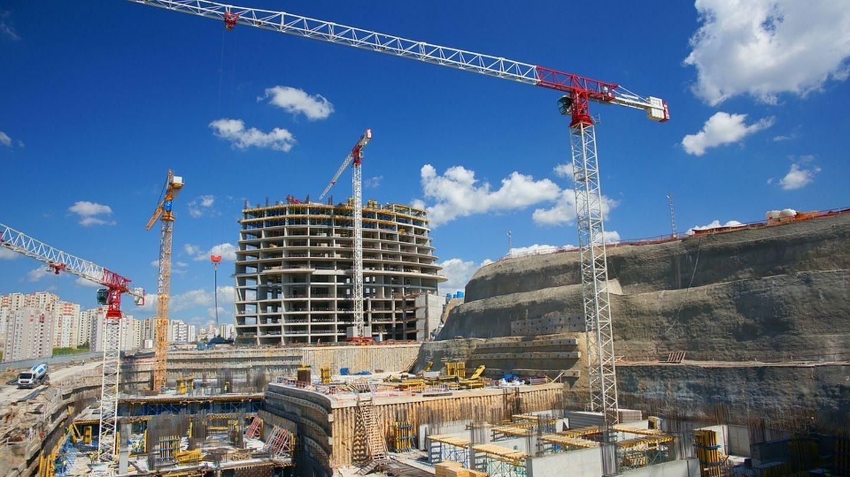 Společné územní a stavební řízení se osvědčilo, výrazně zkrátí povolování