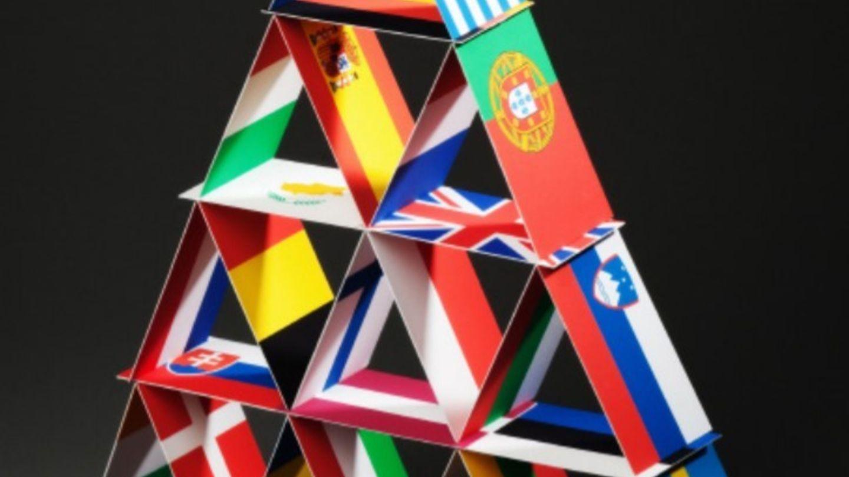Savills: Výše jihokorejských investic v Evropě dosáhla během H1 rekordních 6,2 miliardy eur, v Praze šlo v roce 2019 dosud o 600 milionů eur