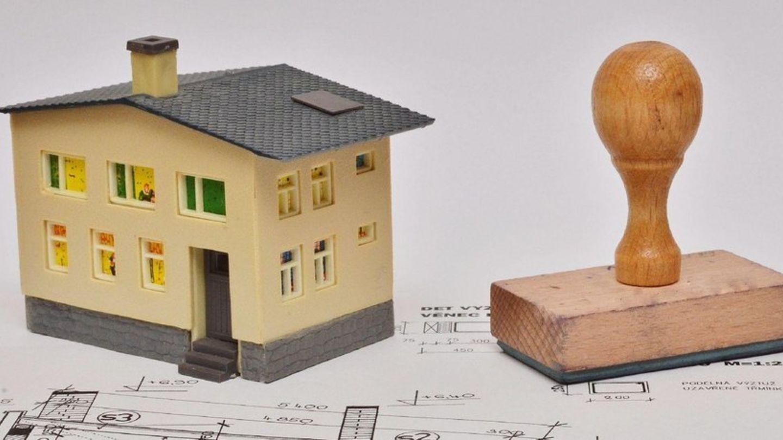 Získat stavební povolení je v Česku stále extrémně složité, v délce jsme 22. nejhorší