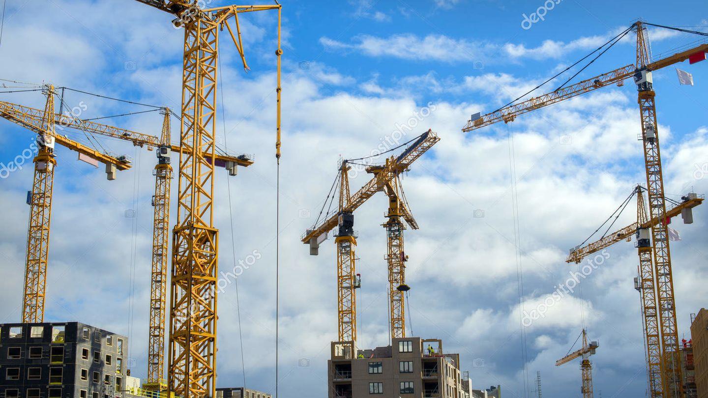 Nový stavební zákon je nutný, bez jeho přijetí se rozvoj Česka zablokuje