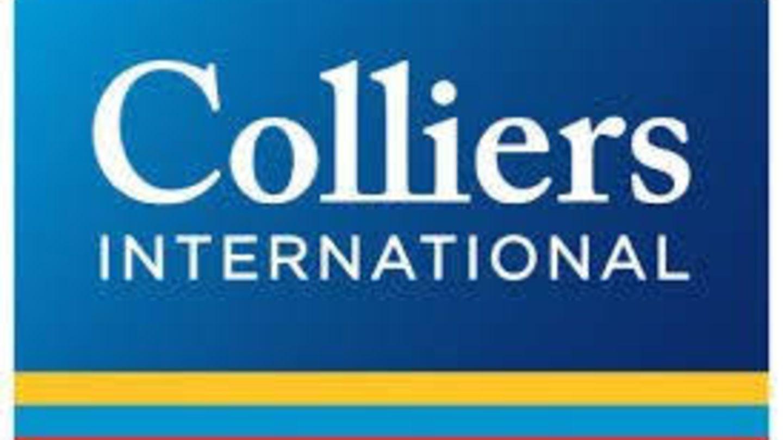 Společnost Colliers International jmenovala Vendulu Maršovou, MRICS, novou vedoucí oddělení oceňování nemovitostí