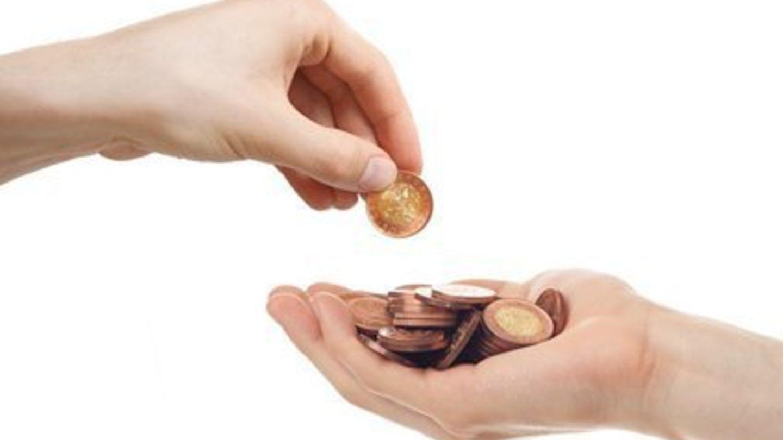 5 důvodů, proč je dobré mít u sebe hotovost