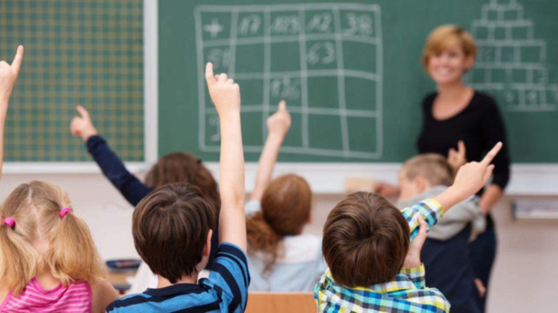 Měli by developeři přispívat do fondu a Praha financovat školy?