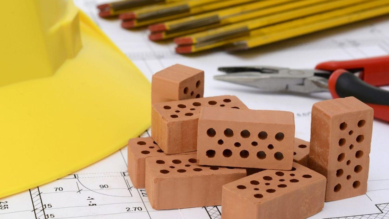 Konec nejmenších stavebních úřadů je v pořádku, systémovou podjatost ale nový zákon neřeší