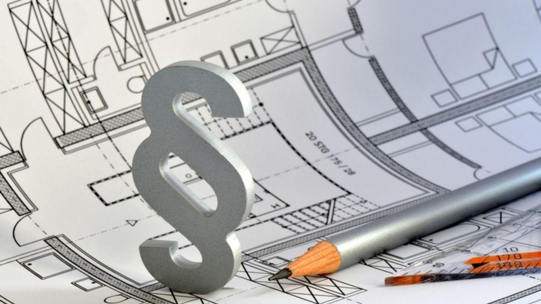 Zrušení daně z nabytí nemovitosti výstavbě nových bytů nepomůže. Nový stavební zákon a snížení DPH ano