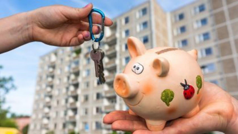 Mírnější pravidla pro hypotéky mohou zvýšit dostupnost bydlení