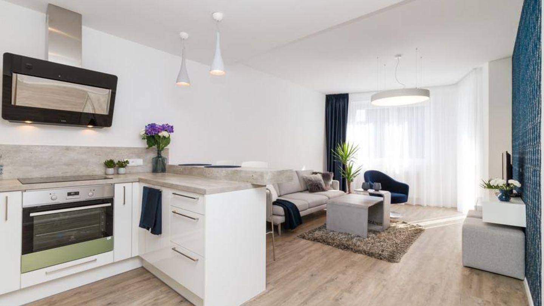 Prodloužení doby pro platbu DPH při prodeji bytu na 15 let je další ránou realitnímu trhu