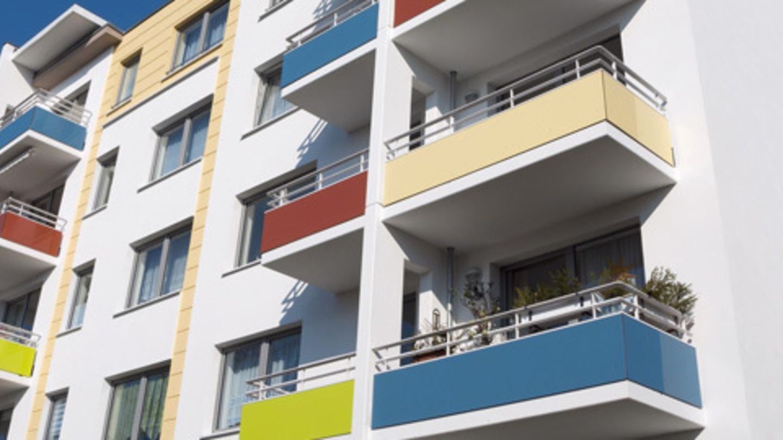 Družstevní bydlení dostupnost bydlení nezlepší
