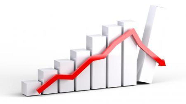 Hypotéky jsou nejdostupnější za poslední dva roky