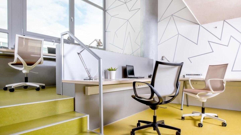 Home office jako pohroma pro vaše záda? Rady odborníků, jak na to vyzrát