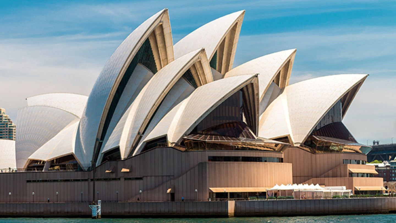 12 nejlepších koncertních staveb světa jako inspirace pro plánovanou Vltavskou filharmonii v Praze