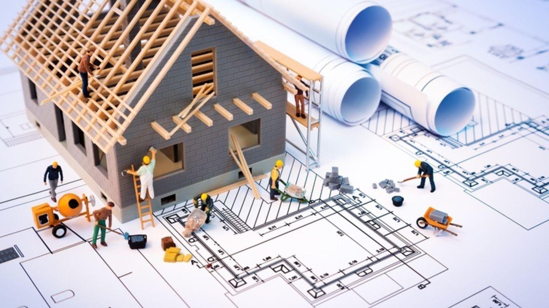 Nový stavební zákon je klíčový pro celou českou ekonomiku, zjednoduší a urychlí povolování staveb