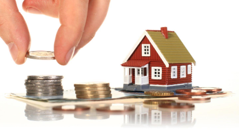 Nákupy investičních nemovitostí se zvýšily o 23 %