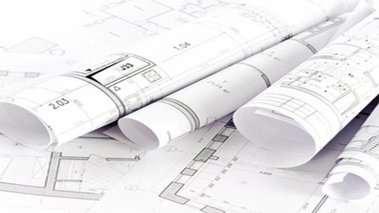 V průměru 63 % projektantů zaznamenalo odklad zakázky ze strany obcí