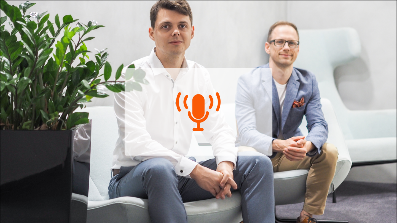 Theo Klán a Filip Beneš: Koronavirový home office nám ukázal, jak řídit virtuální projekty pomocí aplikací