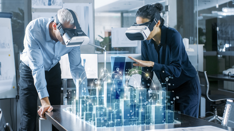 Nová generace office komunikace. Jak bude vypadat v praxi?