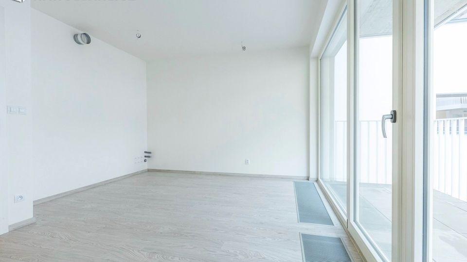 Pronájem kanceláře 34 m2