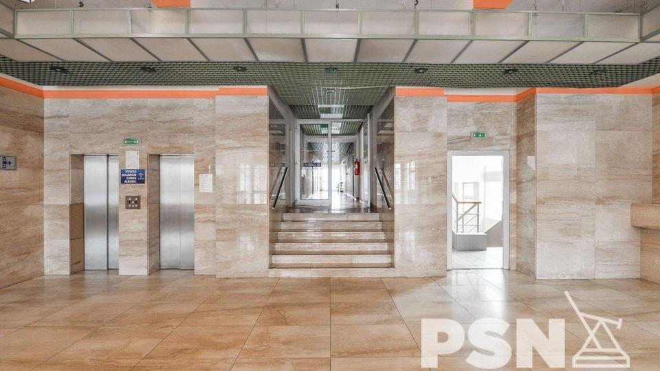 Pronájem, Kanceláře, 250m2 - Praha 10